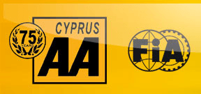 Cyprus Automobile Association