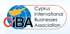 Cyprus International Businesses Association