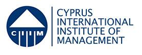 Cyprus International Institute of Management