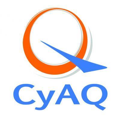 Cyprus Quality Association