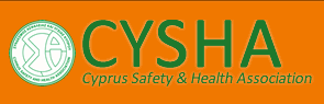 Cyprus Safety & Health Association