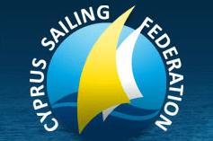 Cyprus Sailing Federation