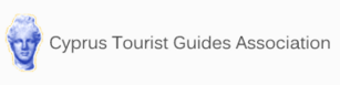 Cyprus Tourist Guides Association