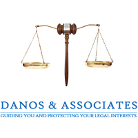 Danos & Associates, Cyprus Lawyers, Cyprus Law Firm