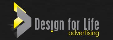 Design For Life Ltd