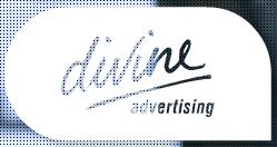 Divine Advertising