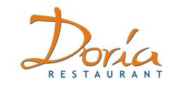 Doria Restaurant