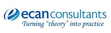 ecan consultants