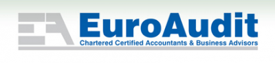 EuroAudit | Chartered Certified Accountants & Business Advisors