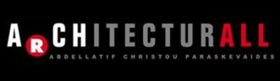 Abdellatif Christou Architects