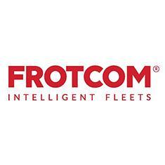 Frotcom Cyprus