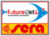 Futurepets Ltd