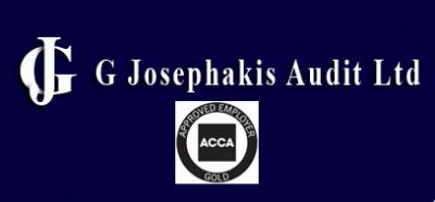 G. Josephakis & Co.