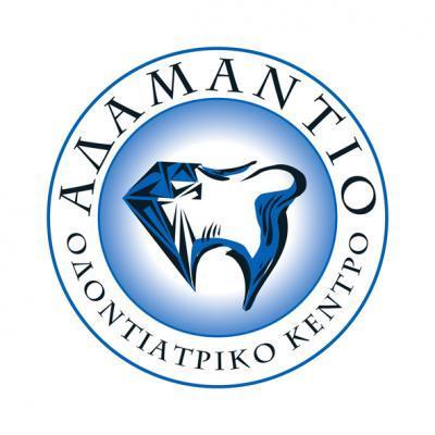 Adamantio Dental Centre