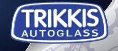 G. Trikkis & Sons Ltd
