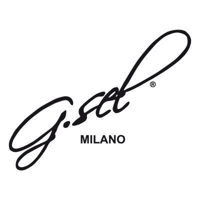 G.Sel Milano