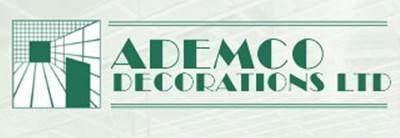 Ademco Decoration
