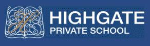 Highgate School