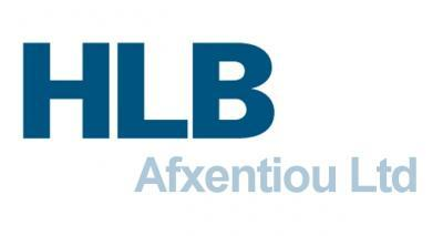 HLB Afxentiou Ltd.