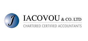 Y. Iacovou & Co