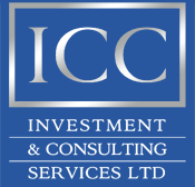 ICC Investment & Consulting Services Ltd