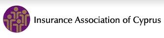 Insurance Association of Cyprus