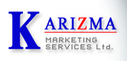 Karizma Marketing Services Ltd.